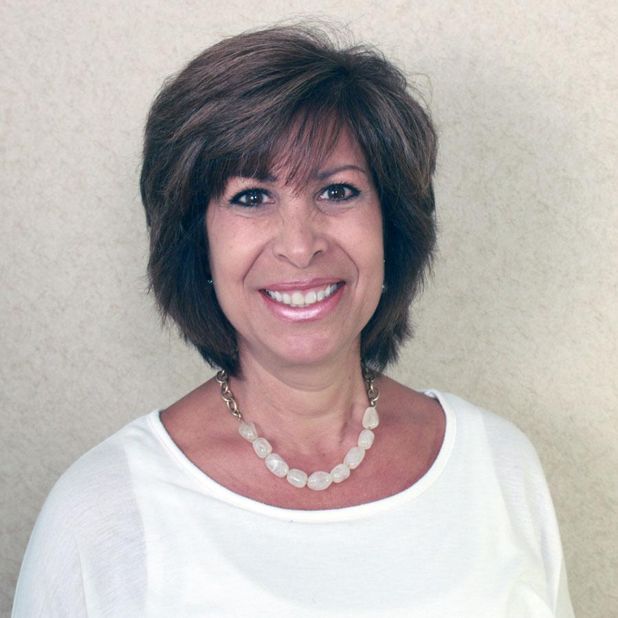 Janie Stephen