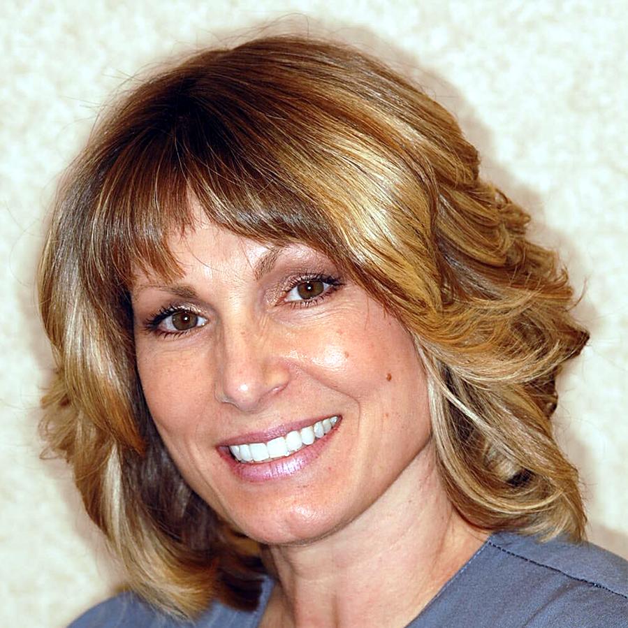 Marina Callahan